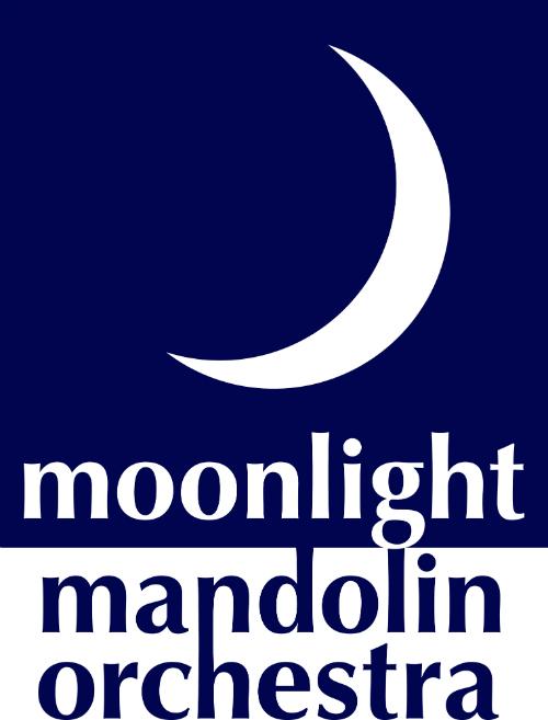 Moonlight Mandolin Orchestra logo